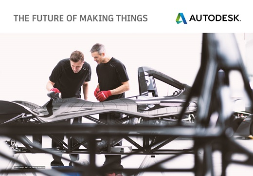 Autodesk scianka_MFG_Day_m