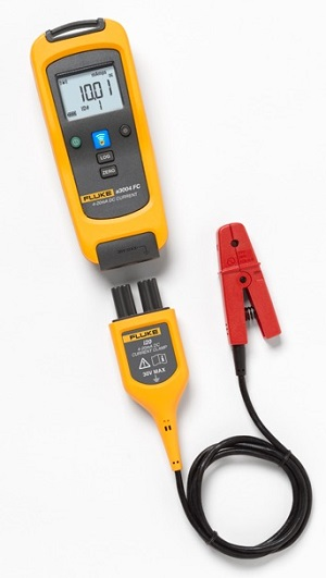 Fluke a3004 FC Wireless DC 4-20 mA Current Meter_727x1024px_E_NR-19440_m