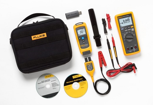 Fluke a3004 FC Wireless kit_1280x874px_E_NR-19437_m