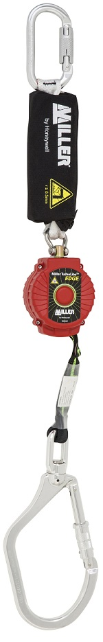Honeywell HSP005723 - Miller TurboLite Edge - product image_m