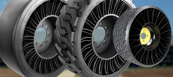 MICHELIN-Tweel-2014_maly