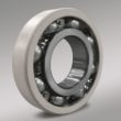 NSK 8559-Ceramic-coated-ball-bearing_m