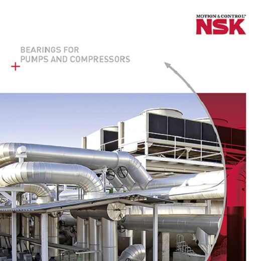 NSK 8606-ImprovePumpPerformanceinMiningQuarryingPIC
