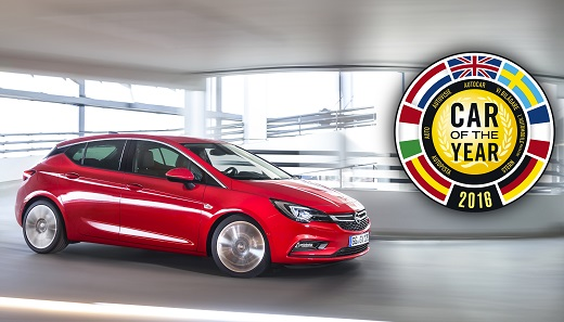 Opel-Astra-Car-of-the-Year-2016-298789_m