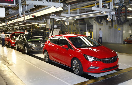 Opel-Astra-Production-297952_m