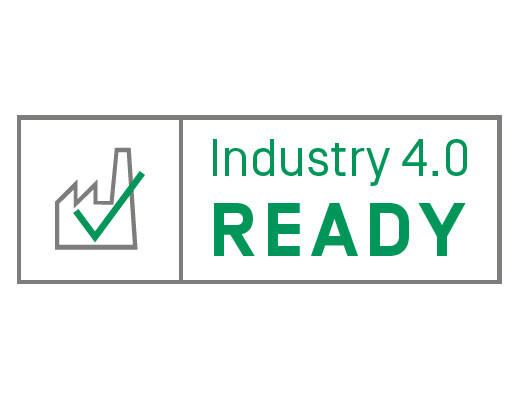 industry_4-0_ready_m