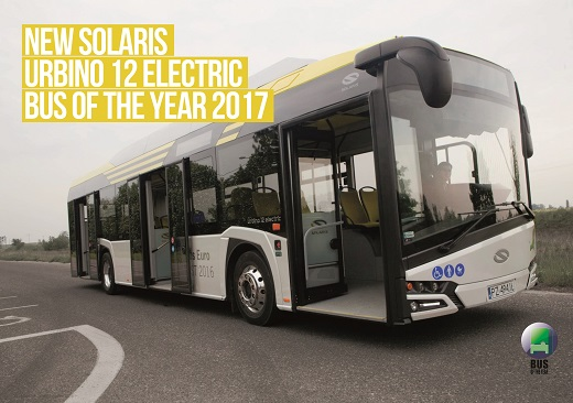 new_solaris_urbino_12_electric_bus_of_the_year_2017_(1)_m
