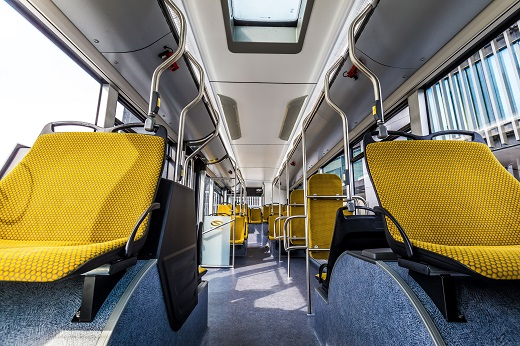 new_solaris_urbino_12_hybrid_interior_(2)_m