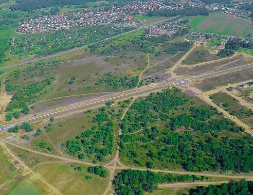 002.SSSE-Podstrefa_Lębork-greenfield_m