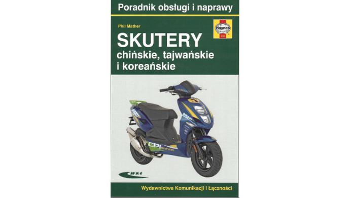 01 Skutery_m