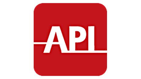 04 API_m