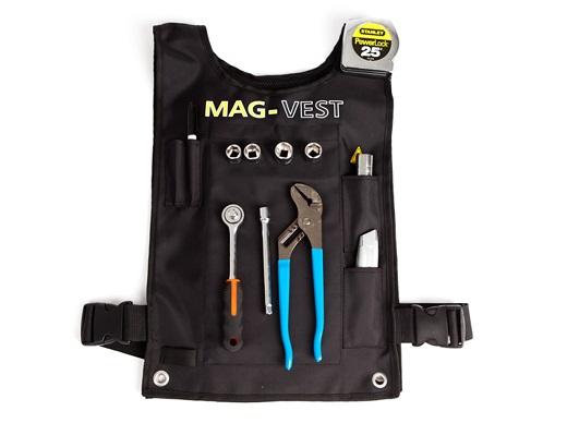 04 Mag-Vest_m