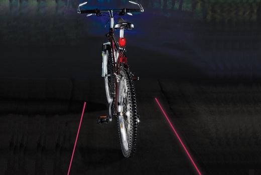 06 rower_m