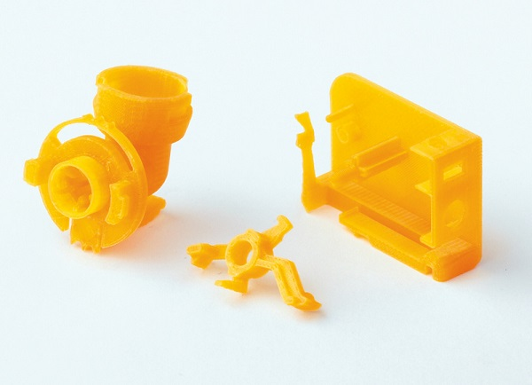 3D 5_mil_parts_800_maly