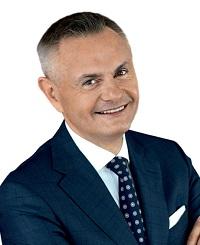 3M Andrzej Jacaszek - zdjęcie_m