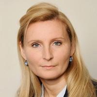 3M Irena Pichola - zdjęcie_m