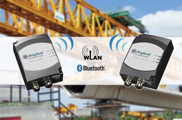 5331_Anybus Wireless Brigde press picture_male