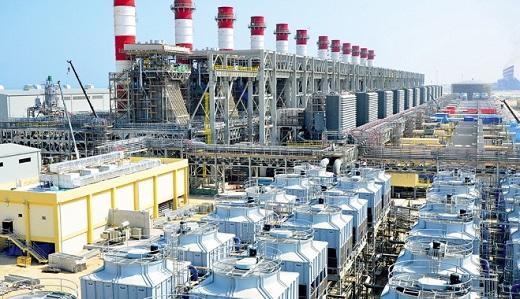 6. Marafiq elektrownia i odsalanie wody_m