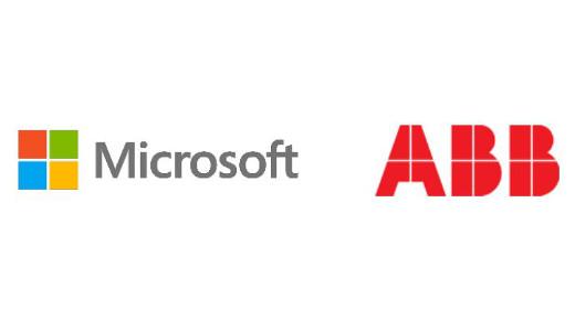 ABB Microsoft