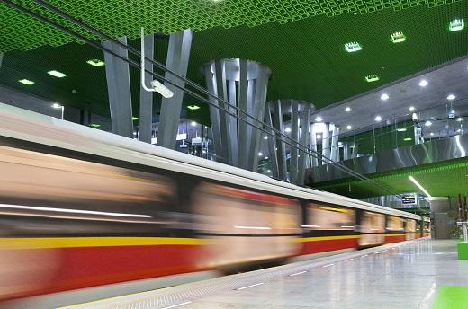 ABB Warsaw+metro+Stadion+Narodowy+Station+2+_m