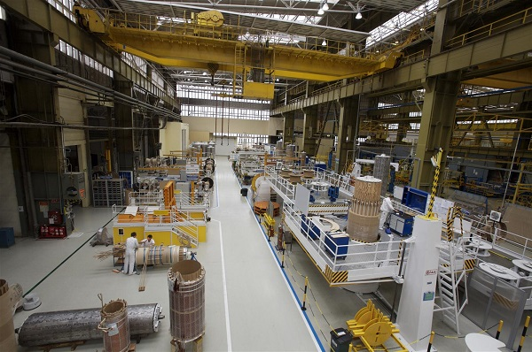 ABB fabryka-transformatorów-w-łodzi-149_maly
