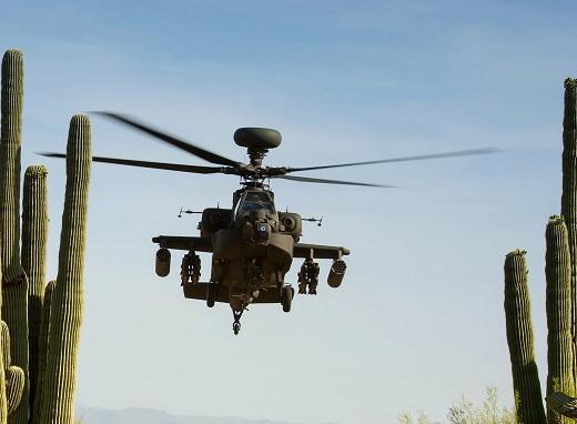AH-64E Apache1_m