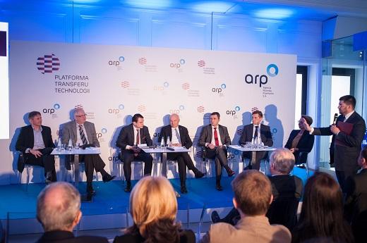 ARP_Konferencja-3_m