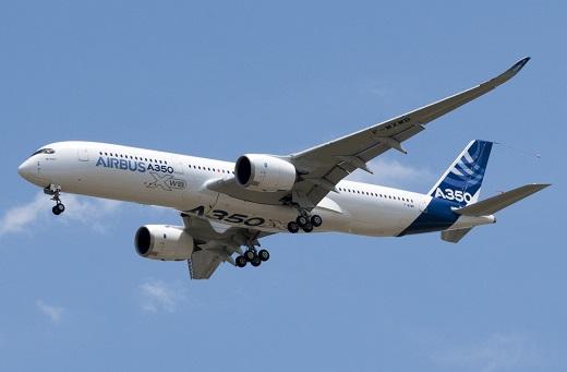 Airbus A350_m