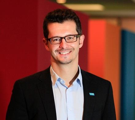 Andreas_Gietl_dyrektor zarządzający_BASF Polska_m