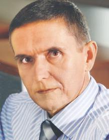 Andrzej Boryka BPSC