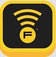 Aplikacje mobilne - Fluke Connect