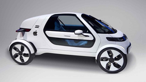 Apple-Car-rendering-001_maly