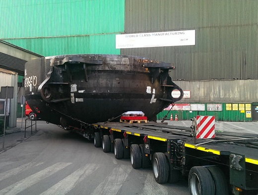 Arcelor Mittal 0ffde419a4_m