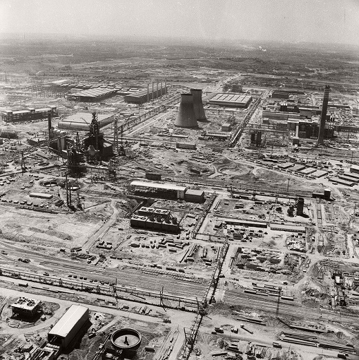 ArcelorMittal 40 lat 2_m