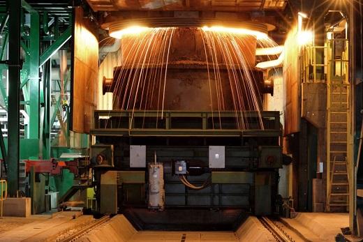 Arcelormittal 14_m
