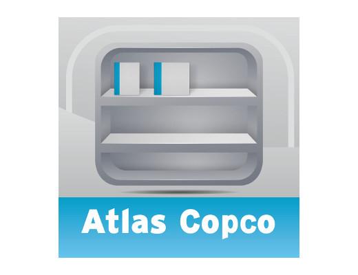 Atlas Copco 1024x1024sr_m