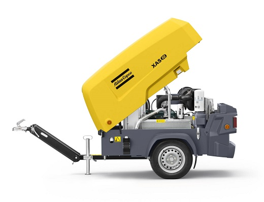 Atlas Copco APE6562_8Series_XAS88_open_m