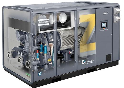Atlas Copco oelfrei-eingespritzte-kompressoren-04_m
