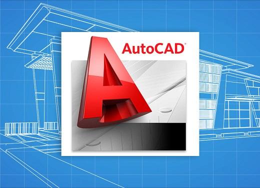 Autocad_m