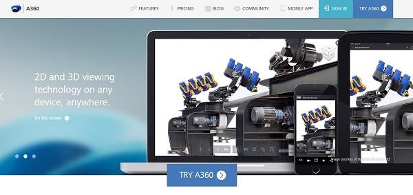 Autodesk A 360_jpg_maly