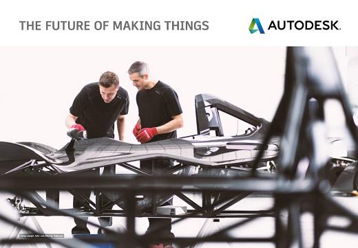 Autodesk scianka_MFG_Day_m