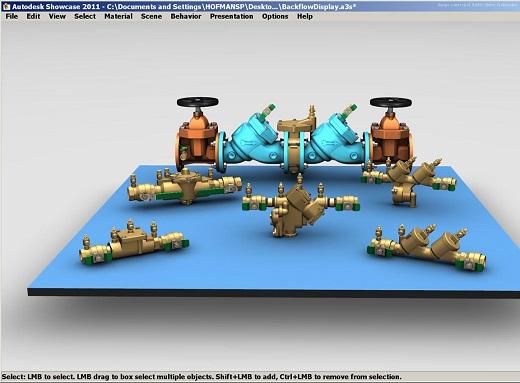 Autodesk watts-water-technologies-large-1152x849_m