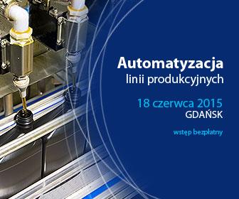 Automatyzacja_linii_produkcyjnych_18_czerwca_2015_gdansk