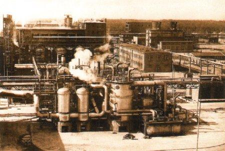 Azoty 1970-79_01