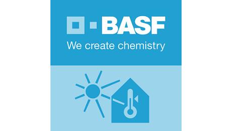 BASF_m