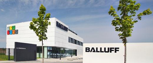 Balluff 1465367209457_m