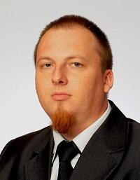 Bartosz Wojciechowski_maly