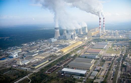 Bełchatów_Elektrownia_m