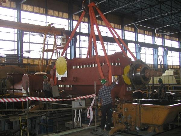Belchatow modernizacja1_maly
