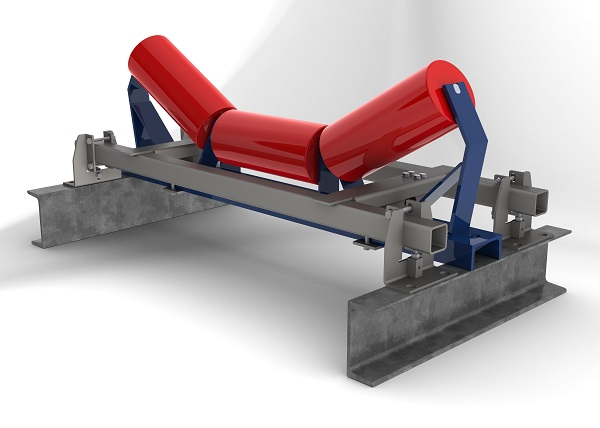 Belt_weigher_frame_zrodlo_www.solidswiki.com_m